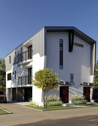 3D-Architecture-Los-Angeles