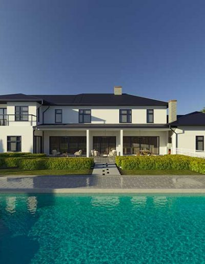 exterior-rendering-Los-Angeles
