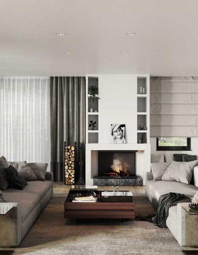 interior-rendering-San-Diego-CA